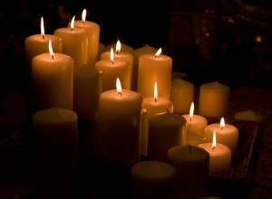 pure-candles-pillar-candles